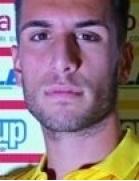 Daniel Cichella