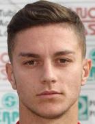 Paolo Matera