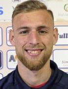 Francesco Puntoriere