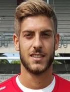 Leonardo Casavecchia