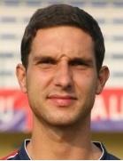 Federico Corno