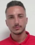 Andrea Procaccio