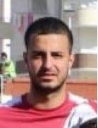 Muhammed Sükrü Arslan