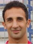 Rocco Marziale