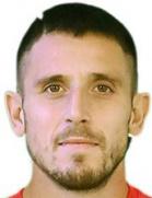 Leandro Greco