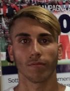 Alessio Langellotti