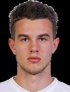Ilya Stefanovich
