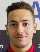 Riccardo Brugnoni