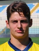 Tommaso Spaviero