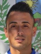 Alessandro Cadau