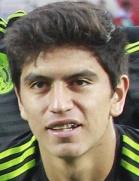 Francisco Venegas