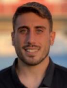 Vincenzo Bellante