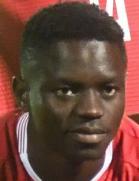 Eric Johana Omondi