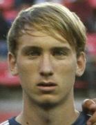 Matias Roskopf