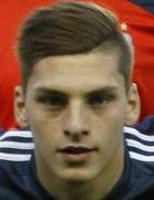 Gianluca Mancuso
