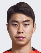Seung-uh Kim