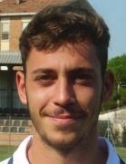 Alessandro Facondini