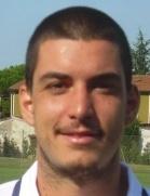 Alessandro Camporesi