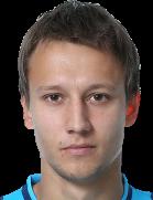 Aleksey Tkach