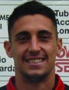 Davide Bosio
