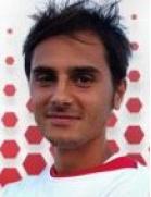 Gianluca Bugaro