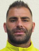 Sergio Ruggieri