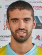 Pietro Maronilli