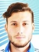 Murat Batuhan Abdikoglu