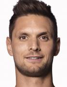 Sven Ulreich