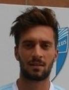 Mattia Falchetto