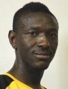 Paul Onobi