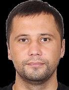 Almaz Fatikhov