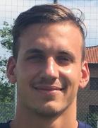 Davide Marioli