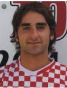 Alessio Scolaro