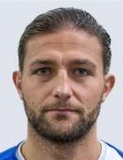 Mirko Rondinelli