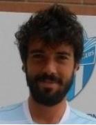Lorenzo Zerbato