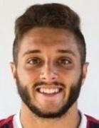 Luca Lischi