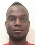Ibrahima Sory Keita