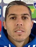 Santiago Minella