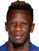 Malik Tchokounté