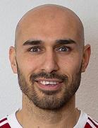 Velimir Jovanovic