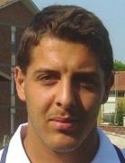 Christian Federico