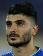 Milad Zakipour