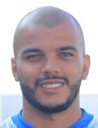 Bruno Arrabal