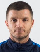 Roman Kozhukhovskyi