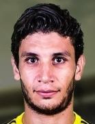 Hesham Roshdi