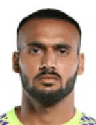 Kamaljit Singh