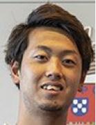 Kaito Anzai