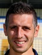 Lino Marzorati