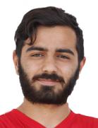 Mehmet Ali Kacar